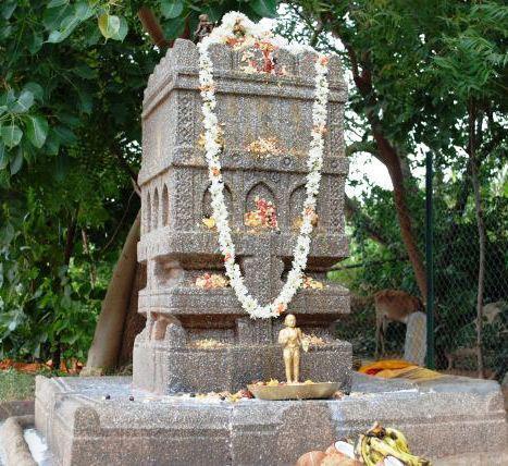 Raghavendra-Bicchali