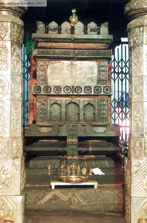 Sri Raghavendra
